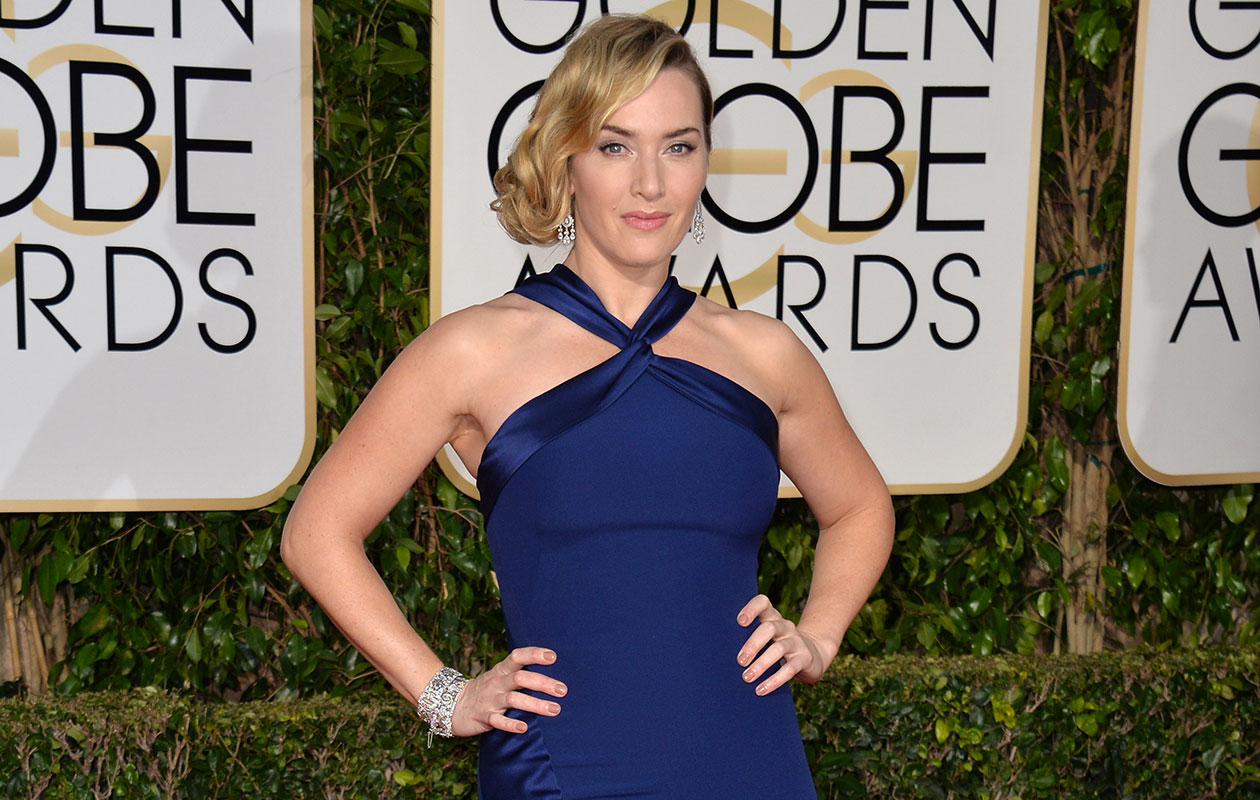 Golden Globe 2016 – Katso kuvat ja äänestä gaalan upein juhlatyyli!