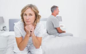 Saatko parisuhteessasi liian vähän seksiä? Nämä 4 asiaa sen aiheuttavat