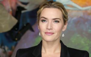 Kate Winslet kärsii virtsankarkailusta