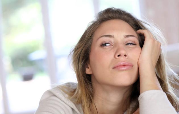 Ovatko hormonisi tasapainossa?