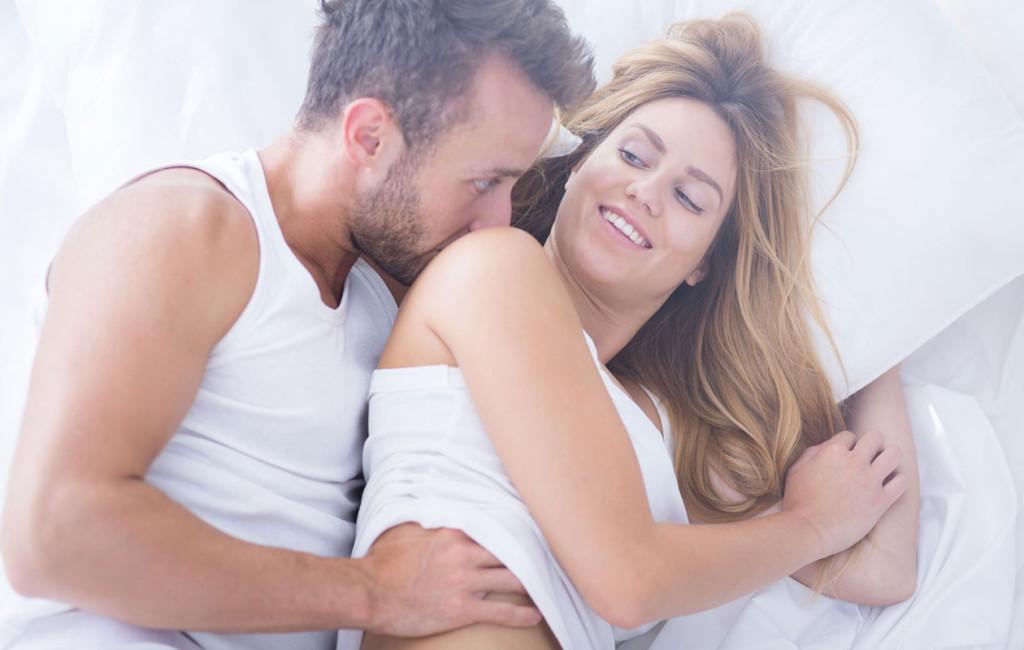 seksiä mikkeli klitoris orgasmi