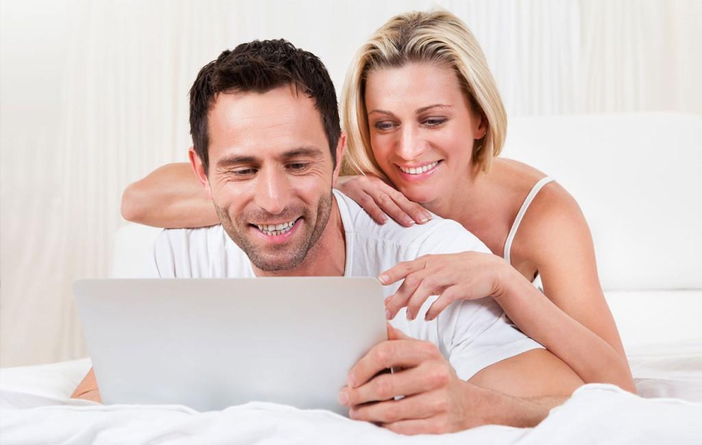 paris porno hyvää pornoa