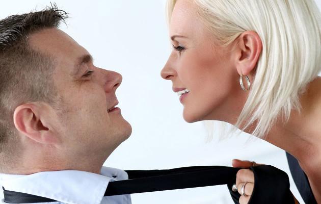 10 kiihottavinta seksipaikkaa – Näissä jokaisen kannattaa rakastella edes kerran!