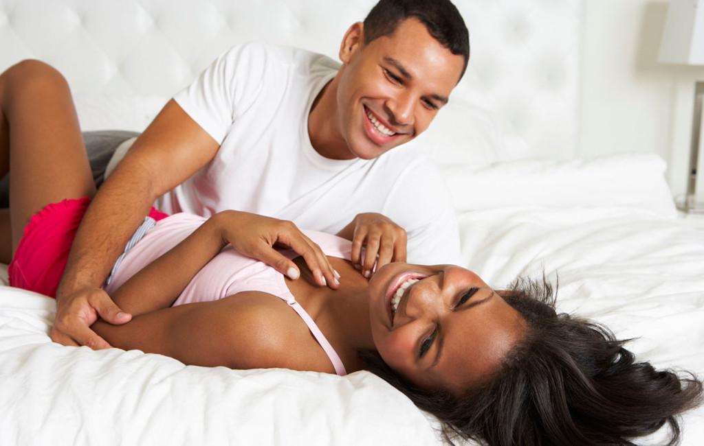 suomalaista sexiä vaimon orgasmi