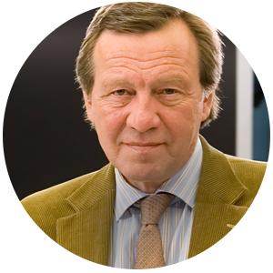 Pekka Karhuvaara
