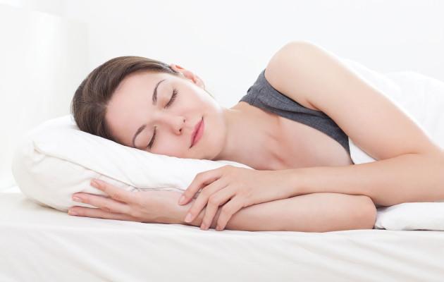 10 vinkkiä täydellisen tyynyn valintaan