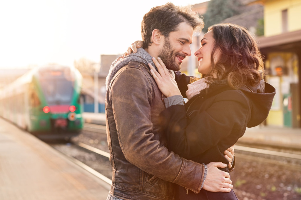 7 vinkkejä onnistuneen dating