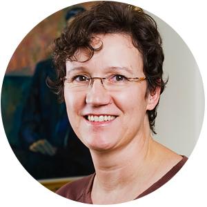 Psykologi Tiina Ekman