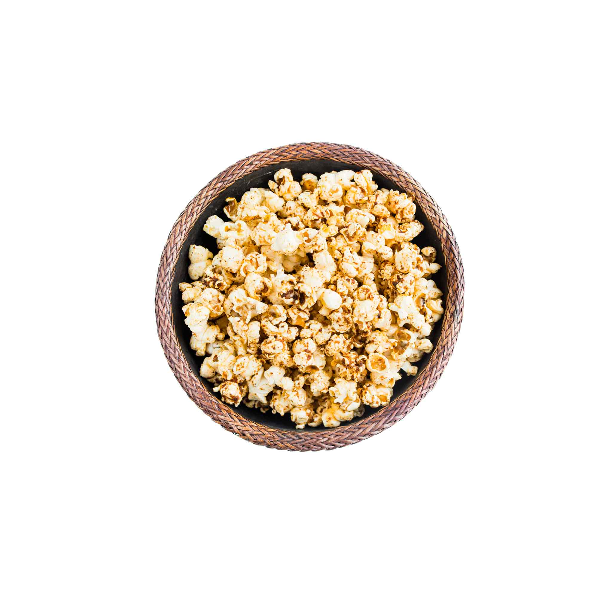 mauste_popcorn