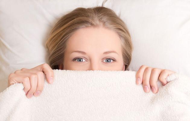 Harrastitko unessasi seksiä julkkiksen kanssa? Tätä erilaiset seksiunet tarkoittavat