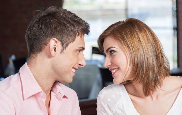 Näin lisäät seksuaalista vetovoimaasi – Nämä 10 vinkkiä sopivat sekä naisille että miehille