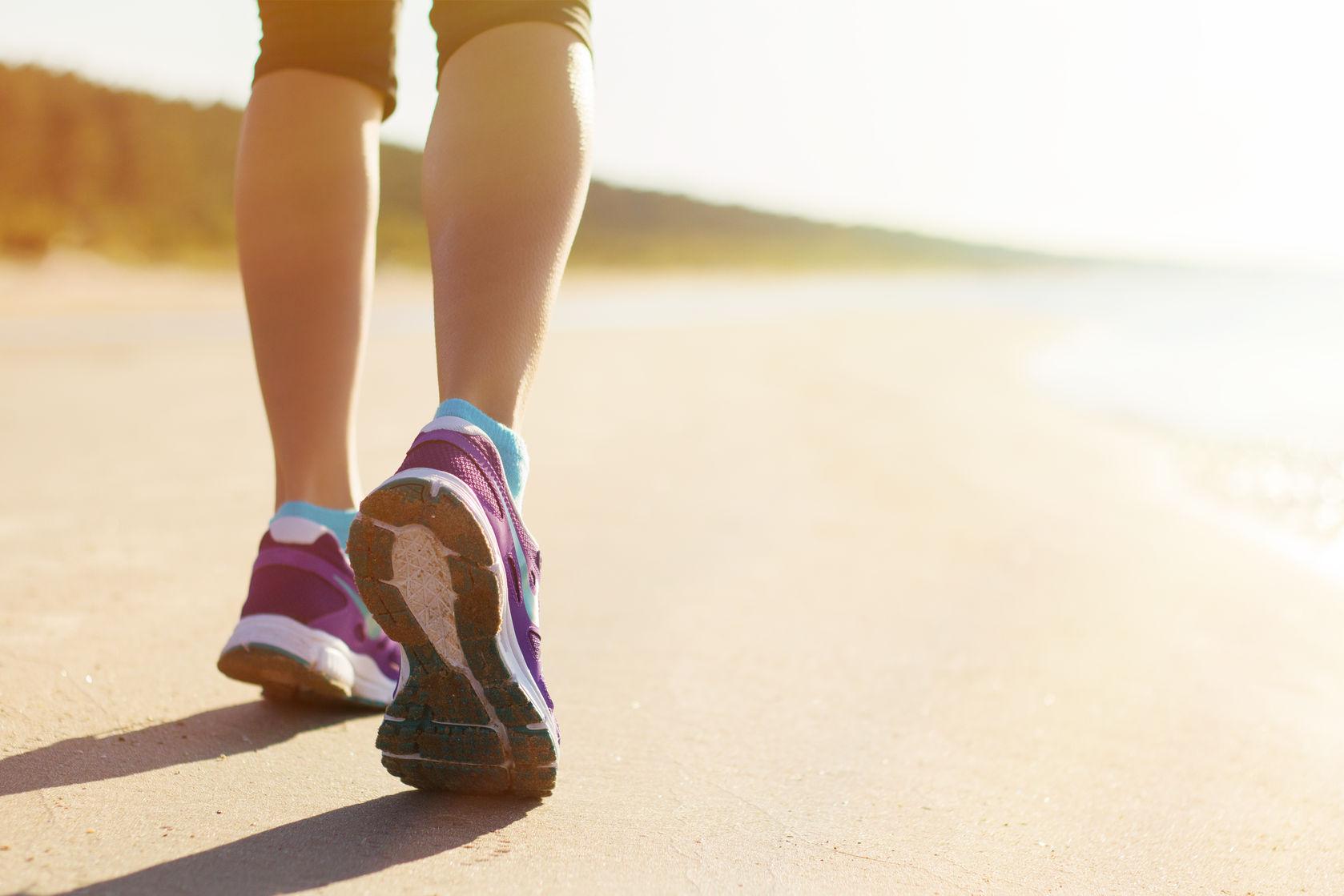 Juoksun aloittaminen on helppoa, kunhan perehtyy ensin aloittelijoiden yleisimpiin haasteisiin.