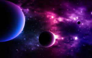 Näin planeetat vaikuttavat horoskooppimerkkeihin