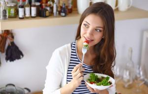 Ruokahoroskooppi – Lue, millainen ruokavalio sopii tähtimerkillesi