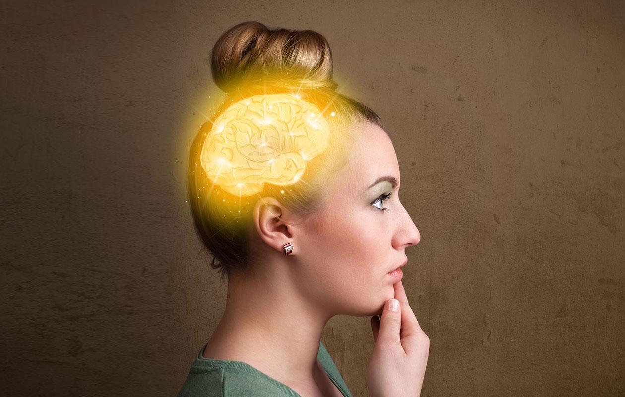 Lääkkeetön apu stressiin, unettomuuteen ja masennukseen? 5 faktaa neuroterapiasta