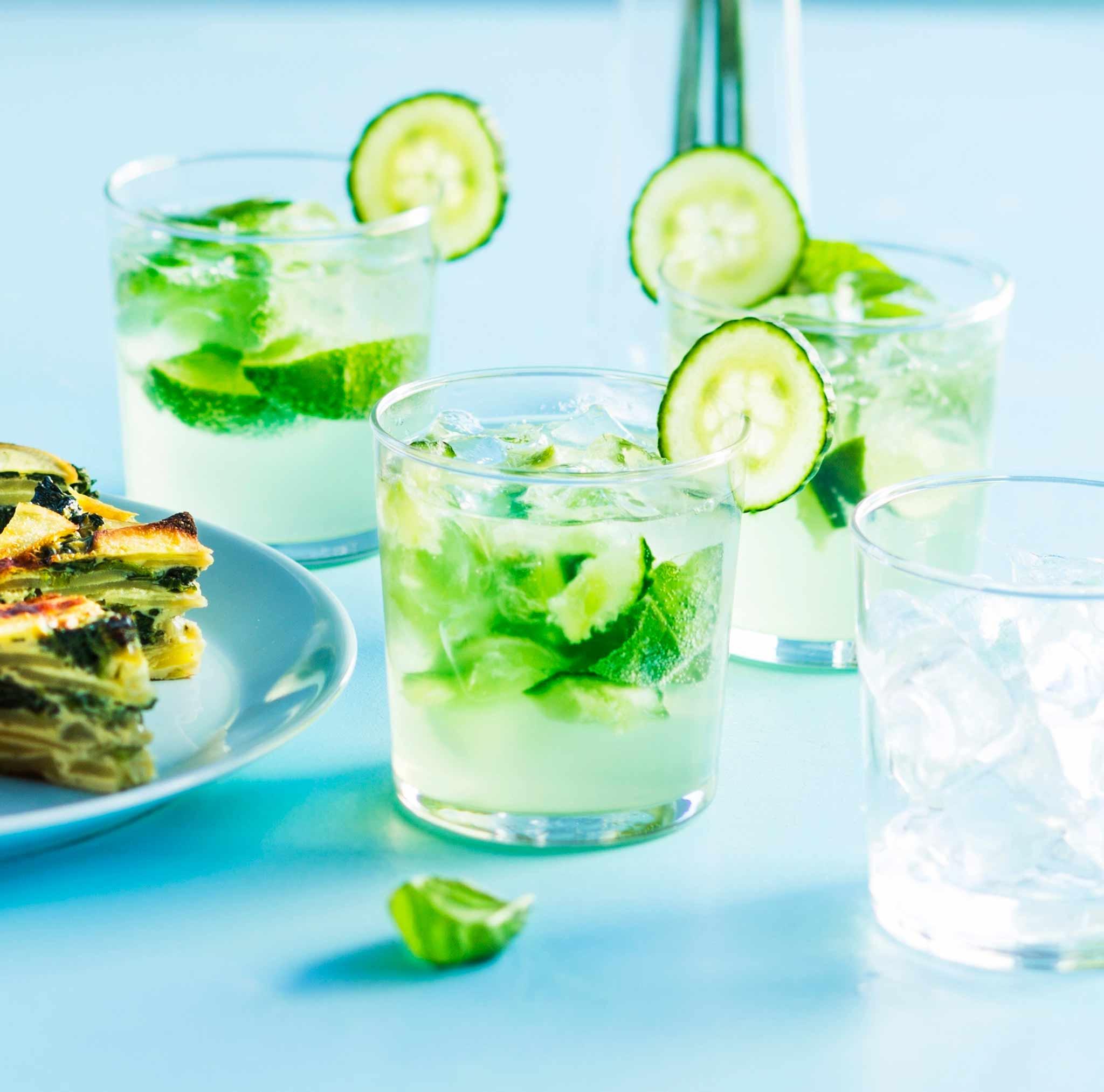 Green_hornet_drinkki