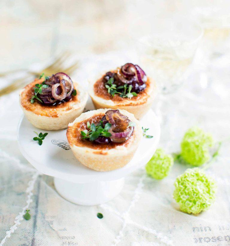 Ranskalaiset_juustotortut