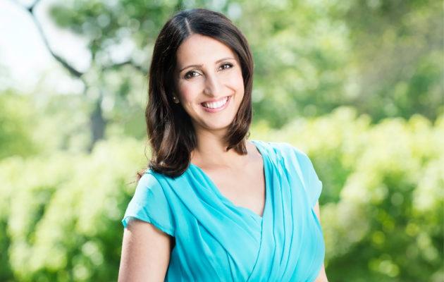 Kansanedustaja Nasima Razmyar: Näin puutut näkemääsi rasismiin