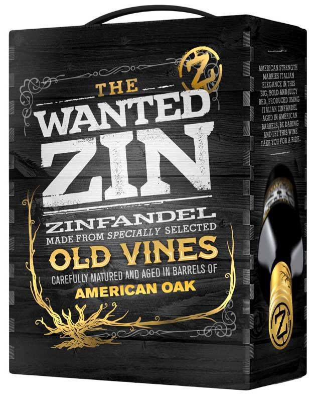 The_Wanted_Zin