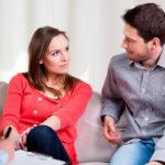 Seksuaaliterapiaan voi mennä yksin tai pariskuntana.