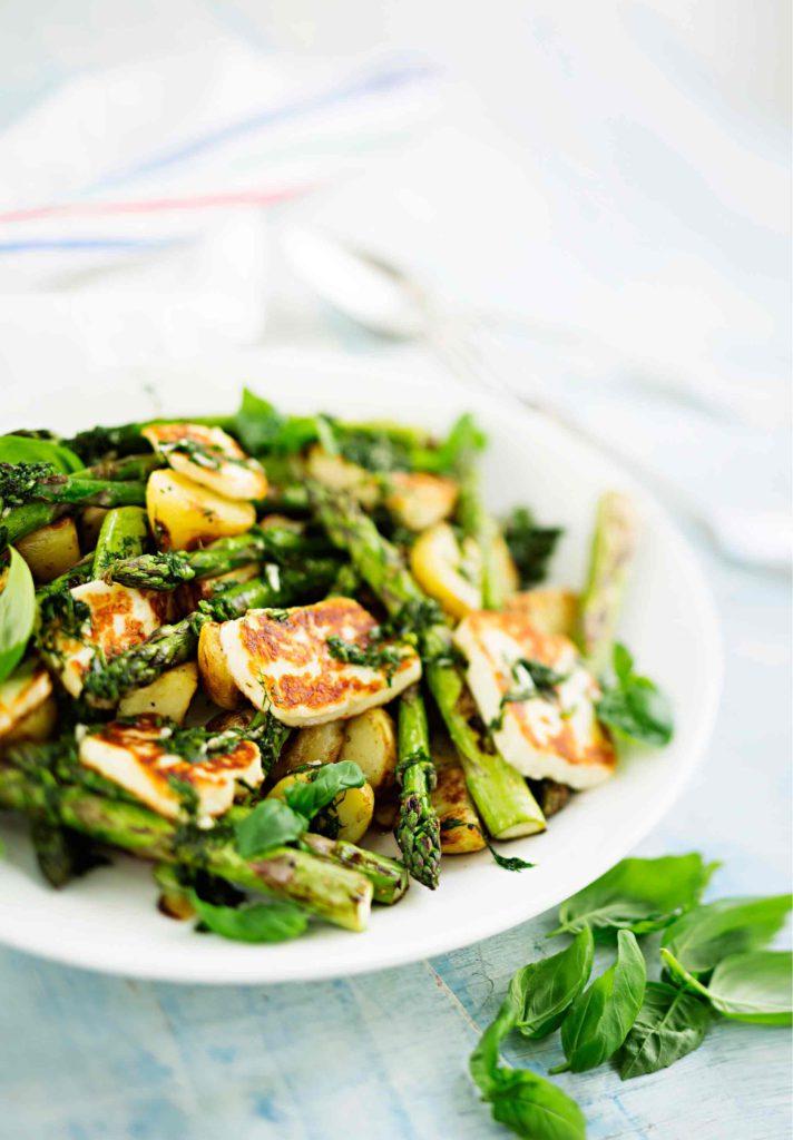 Parsa Salaatti
