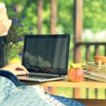 Tutkimusten mukaan työn joustavuus lisää työntekijän hyvinvointia.