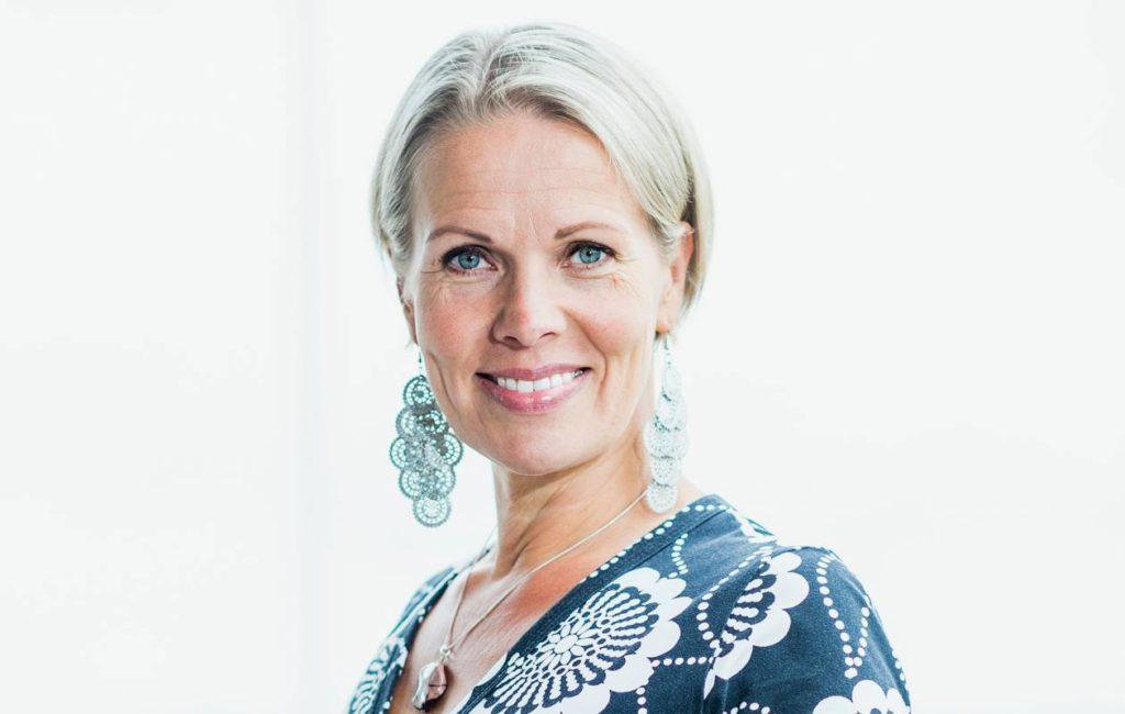 Niina Honkanen