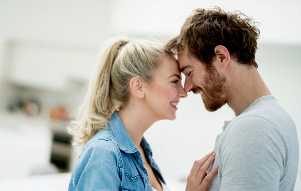 oikeus tieteen opiskelija online dating