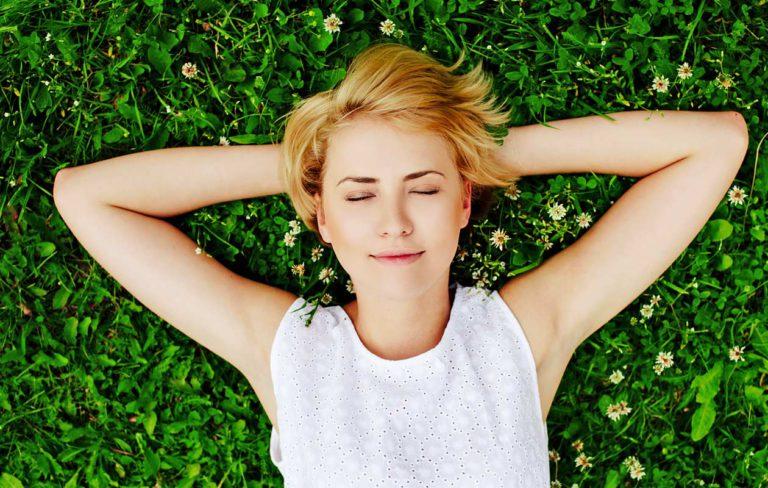 10 asiaa, joita onnelliset ihmiset tekevät