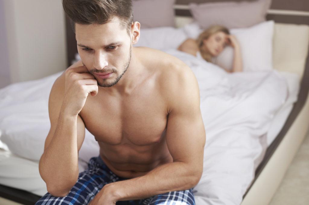 naiselle orgasmi naisen tyydyttäminen