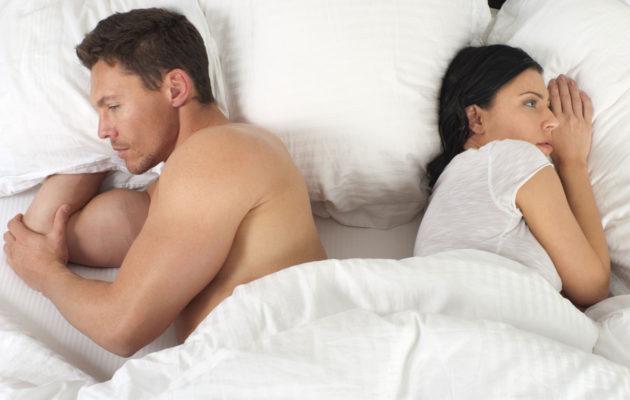 ruiskuttaminen orgasmi vidvapaa ei Rekisteröidy porno videoita