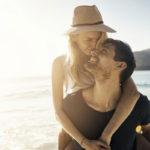 Sitä oikeaa etsiessä eroottisenkaan vetovoiman merkitystä ei kannata väheksyä.