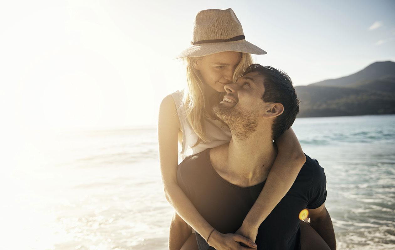 dating ja suhde aikakauslehdetmaailman säiliöiden matchmaking Laskin