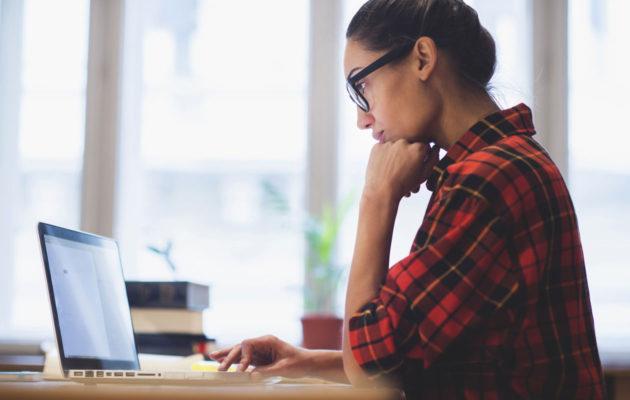 Työhakemusten oikeakielisyys kannattaa tarkistaa huolellisesti – ja käyttää tarvittaessa vaikka ammattilaista apuna.