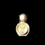 8011003827329-ErosPF_EDT-30ml_bottle