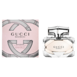 GUCCI-Bamboo-EDT-50ml_IN_OUT