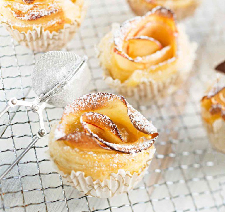 omenaruusu_leivokset
