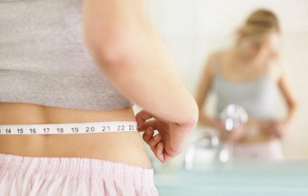 Leptiiniresistenssissä aineenvaihdunta hidastuu ja keho alkaa varastoida itseensä yhä tehokkaammin rasvaa.