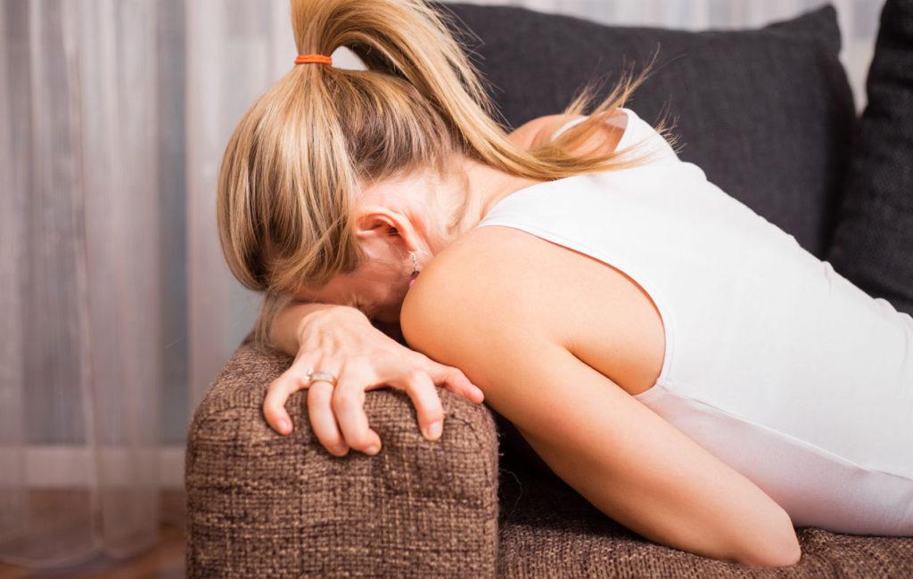Nämä 8 seksiasentoa voivat olla todella vaarallisia | Anna.fi