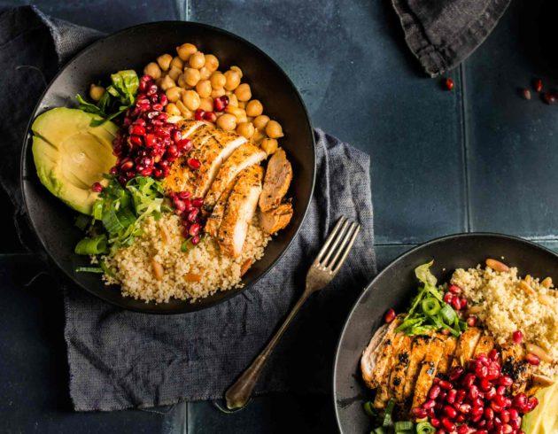 marokkolainen_lounassalaatti