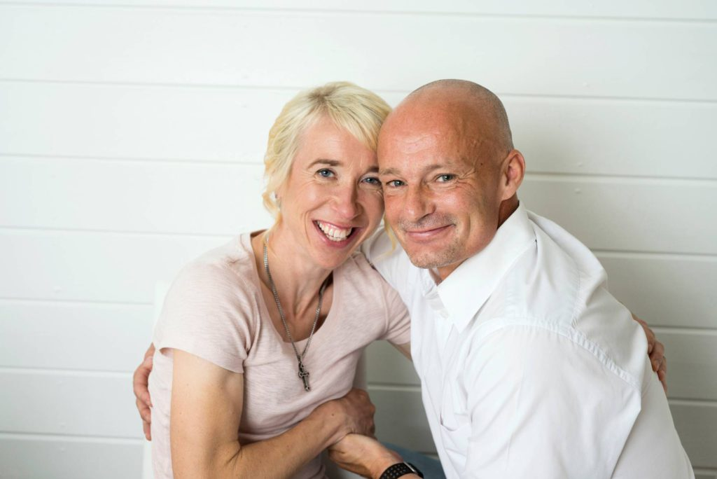 vaimo aloitti dating ennen avio eroa Lesbo dating App au