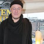 Jesse Kaikuranta esiintyy ensi keväänä Sven Tuuva -musikaalin pääosassa.