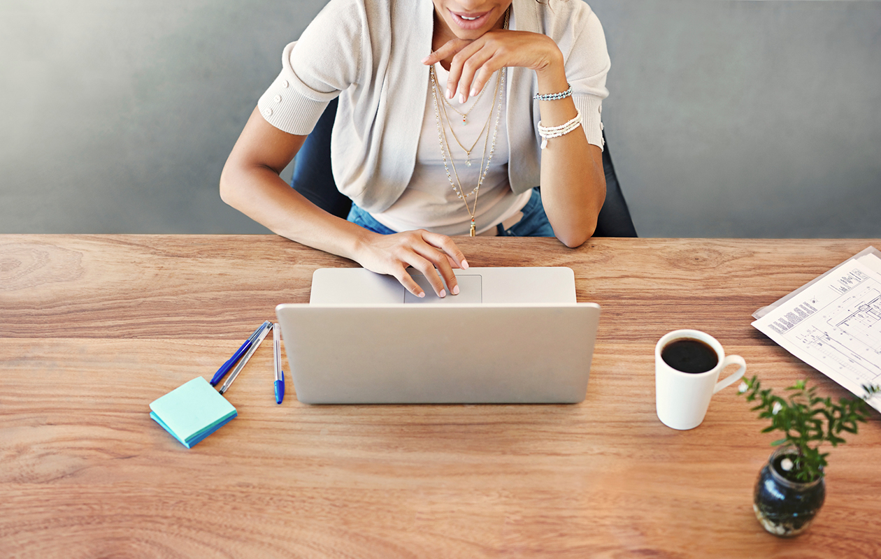 Unohda multitaskaus ja tule tehokkaammaksi! Näin opit monotaskaamaan