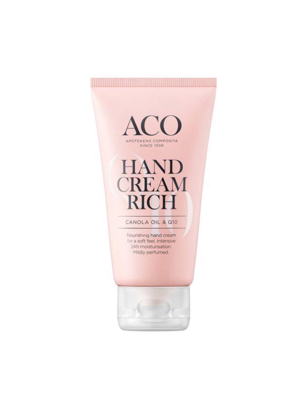 ACO-HAND-CREAM-RICH-PARF