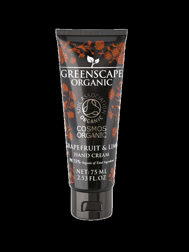 Greenscape-Grapefruit-Lime-Hand-Cream