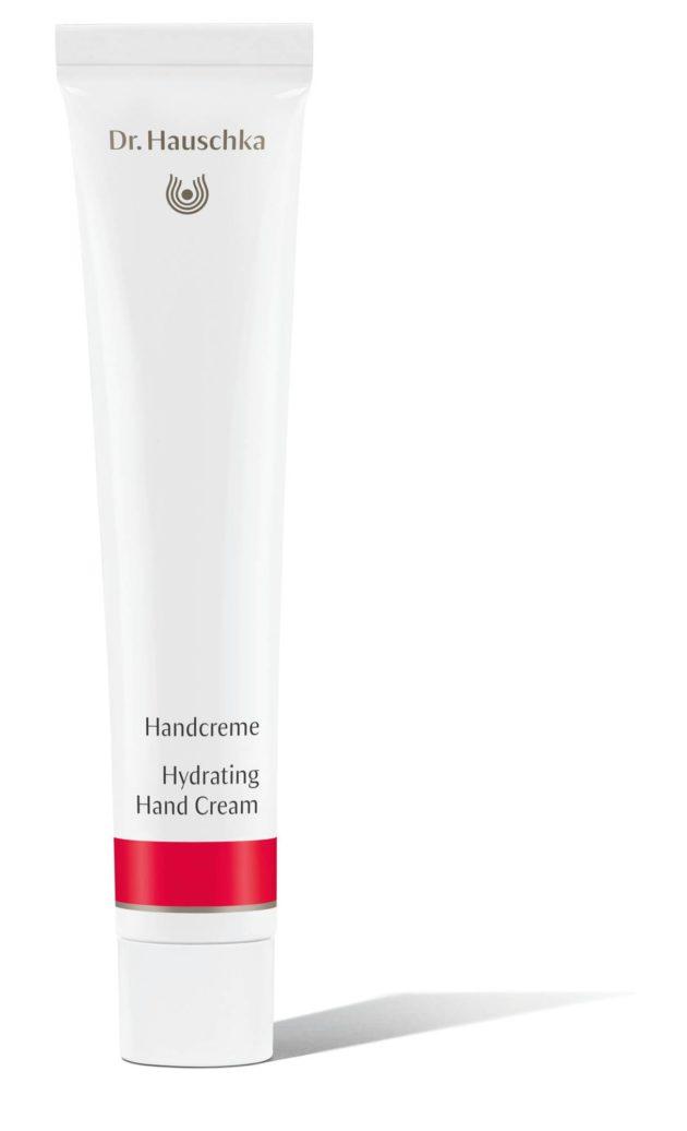 Hydrating-Hand-Cream-DE-GB_Press