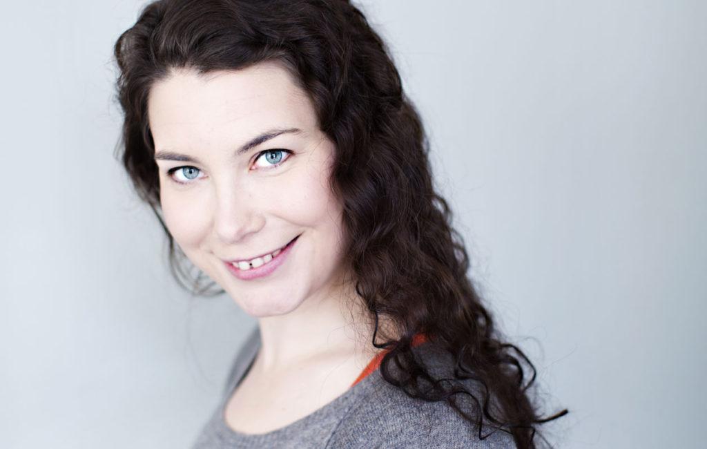 Elina Lintula