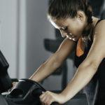 Jos sykevälivaihtelu on vähäistä, raskas treeni ei kohota kuntoa.