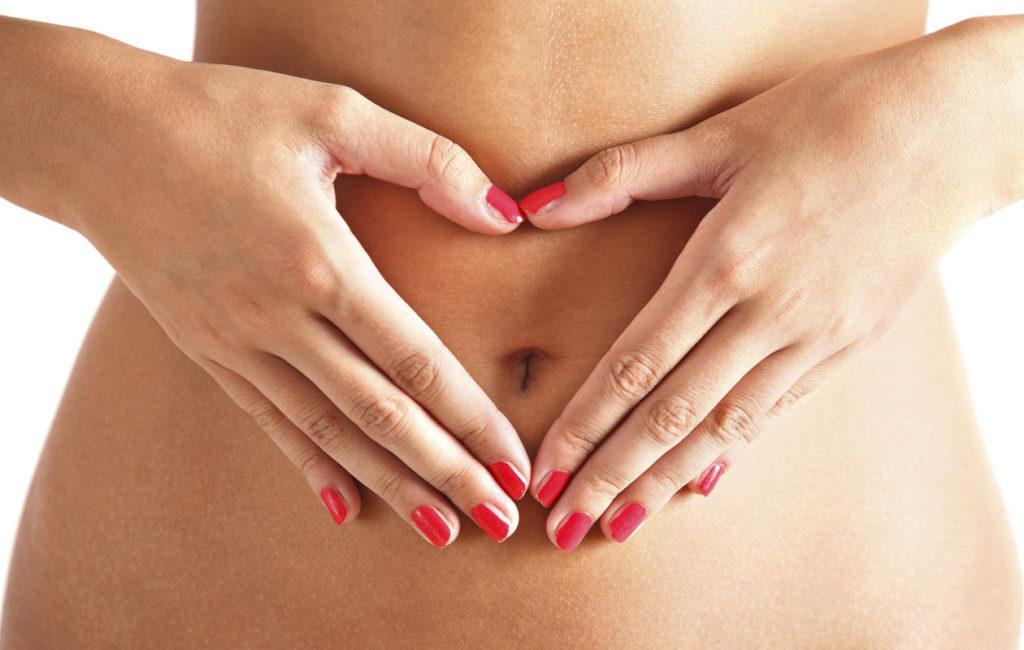 Prebiootit ruokkivat suoliston hyviä bakteereja ja edistävät vatsan terveyttä.