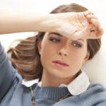 Fibromyalgiaan liittyy jatkuva uupumus.